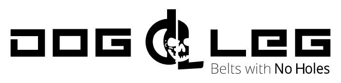 DogLeg Reaper